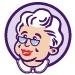 AuntMinnie Logo