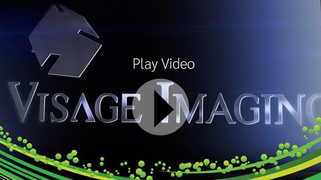Visage 7 | Overview Presentation