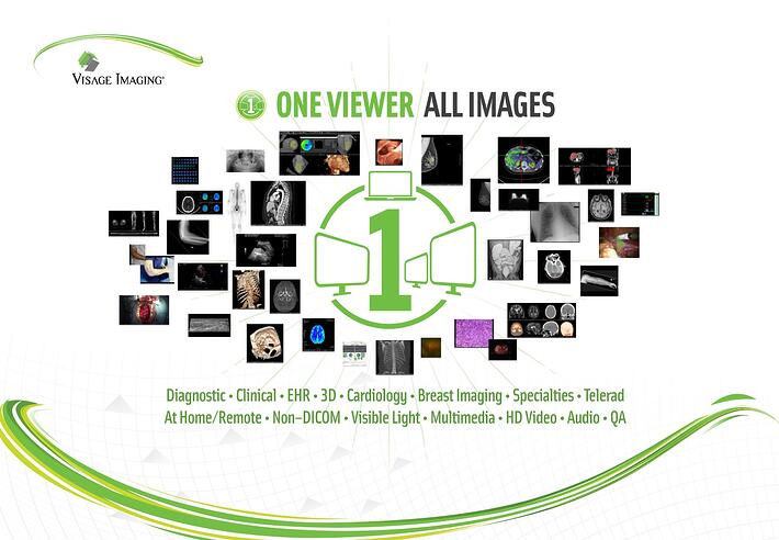 One Viewer Web Version.jpg