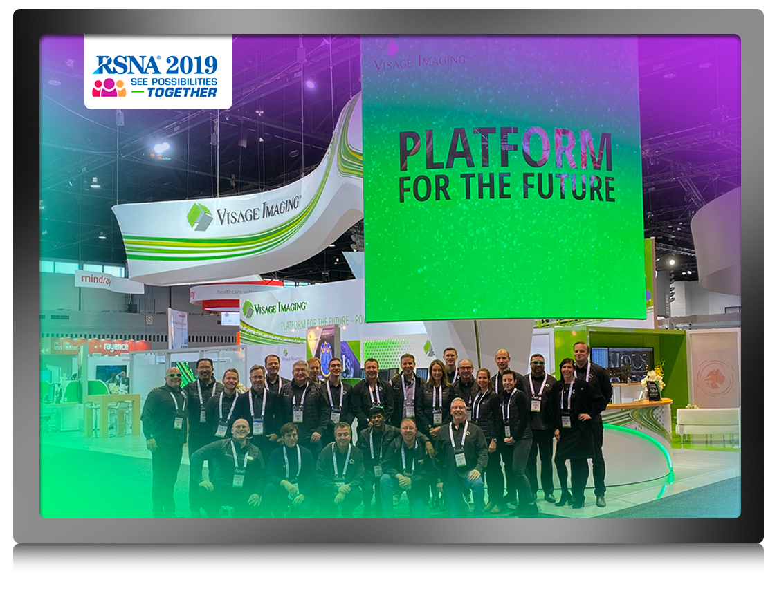 VIS-Slider-RSNA-2019-Top5