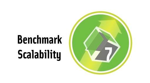 benchmark-scalability.jpg
