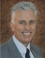 Anthony A. Mancuso, MD