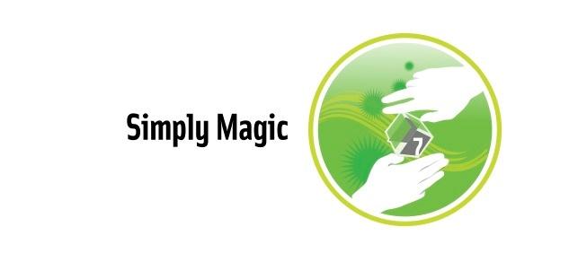 simply-magic.jpg