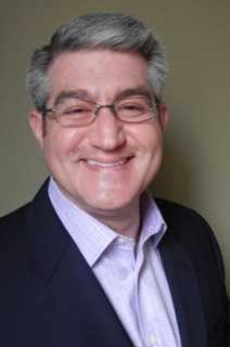 Brad Levin